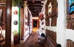 Bienvenido a Alojamiento Temporal Bogotá, donde se brinda una alternativa diferente en apartamentos